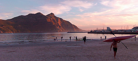 houtbay_470px.jpg